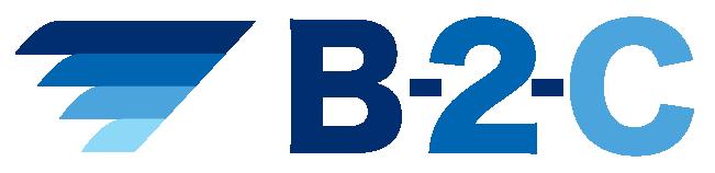b-2-c